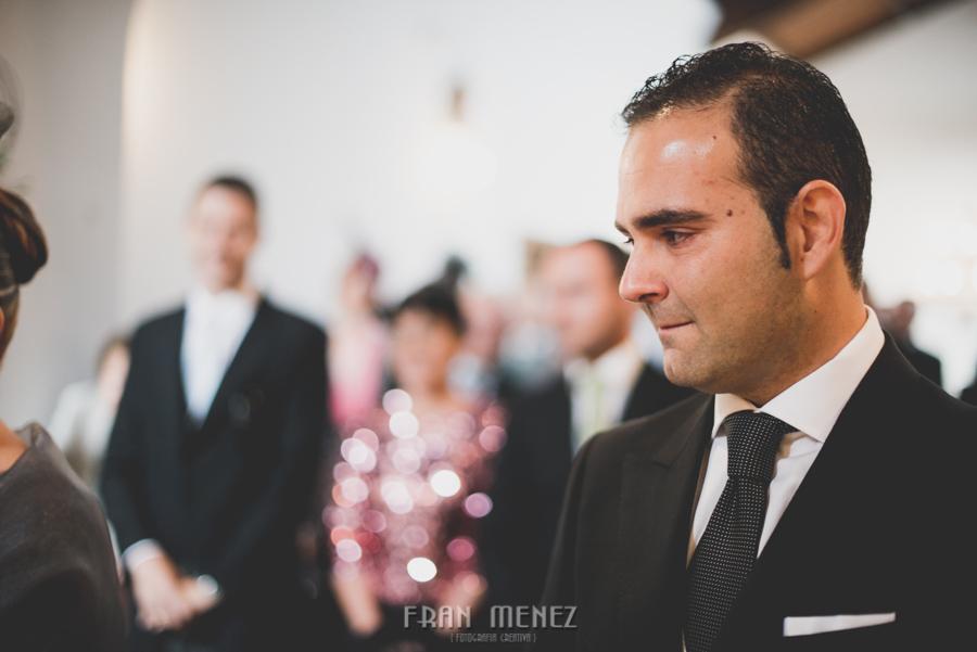 41 Fotografo de Bodas. Fran Ménez. Fotografía de Bodas Distintas, Naturales, Vintage, Vivertidas. Weddings Photographers. Fotoperiodismo de Bodas. Wedding Photojournalism