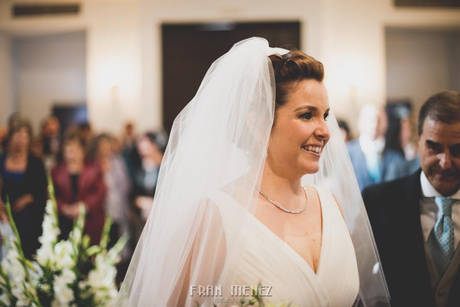42 Fotografo de Bodas. Fran Ménez. Fotografía de Bodas Distintas, Naturales, Vintage, Vivertidas. Weddings Photographers. Fotoperiodismo de Bodas. Wedding Photojournalism