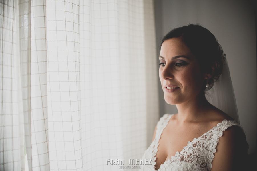 42 Fran Menez Fotografo de Bodas en Huetor Tajar, Salar, Loja, Granada. Fotoperiodismo de Boda. Weddings Photographer. Weddings Photojournalism