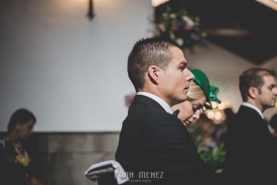 48a Fotografo de Bodas. Fran Ménez. Fotografía de Bodas Distintas, Naturales, Vintage, Vivertidas. Weddings Photographers. Fotoperiodismo de Bodas. Wedding Photojournalism