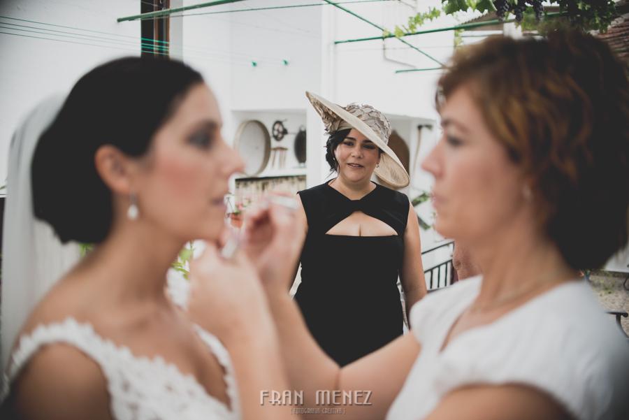 49 Fran Menez Fotografo de Bodas en Huetor Tajar, Salar, Loja, Granada. Fotoperiodismo de Boda. Weddings Photographer. Weddings Photojournalism