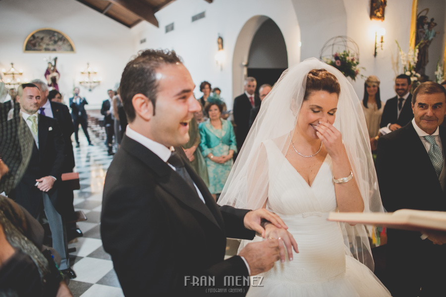 50 Fotografo de Bodas. Fran Ménez. Fotografía de Bodas Distintas, Naturales, Vintage, Vivertidas. Weddings Photographers. Fotoperiodismo de Bodas. Wedding Photojournalism