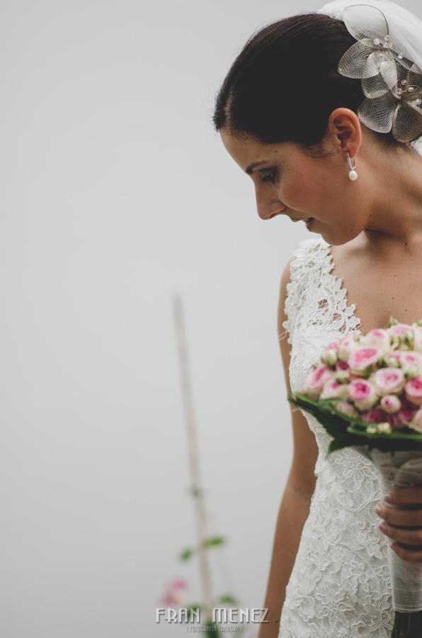50 Fran Menez Fotografo de Bodas en Huetor Tajar, Salar, Loja, Granada. Fotoperiodismo de Boda. Weddings Photographer. Weddings Photojournalism