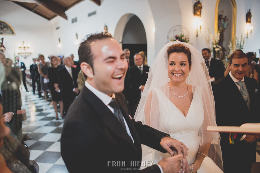 51 Fotografo de Bodas. Fran Ménez. Fotografía de Bodas Distintas, Naturales, Vintage, Vivertidas. Weddings Photographers. Fotoperiodismo de Bodas. Wedding Photojournalism