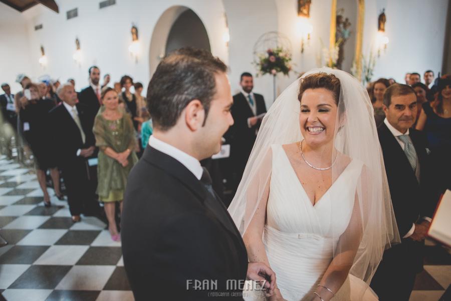 54 Fotografo de Bodas. Fran Ménez. Fotografía de Bodas Distintas, Naturales, Vintage, Vivertidas. Weddings Photographers. Fotoperiodismo de Bodas. Wedding Photojournalism