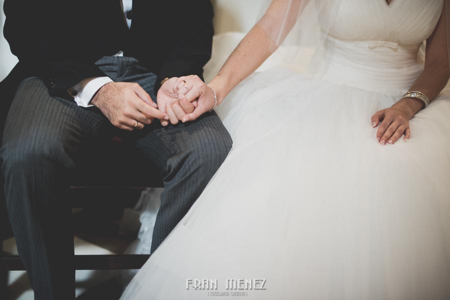 56 Fotografo de Bodas. Fran Ménez. Fotografía de Bodas Distintas, Naturales, Vintage, Vivertidas. Weddings Photographers. Fotoperiodismo de Bodas. Wedding Photojournalism