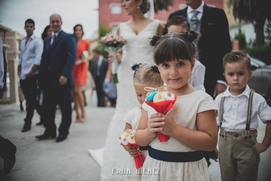 56 Fran Menez Fotografo de Bodas en Huetor Tajar, Salar, Loja, Granada. Fotoperiodismo de Boda. Weddings Photographer. Weddings Photojournalism