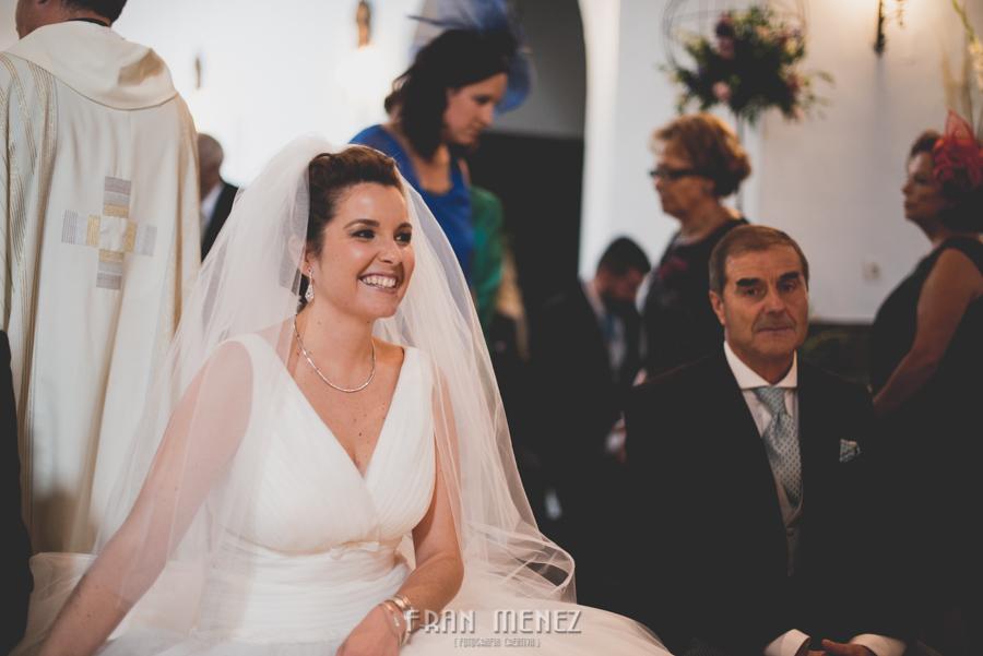 57 Fotografo de Bodas. Fran Ménez. Fotografía de Bodas Distintas, Naturales, Vintage, Vivertidas. Weddings Photographers. Fotoperiodismo de Bodas. Wedding Photojournalism