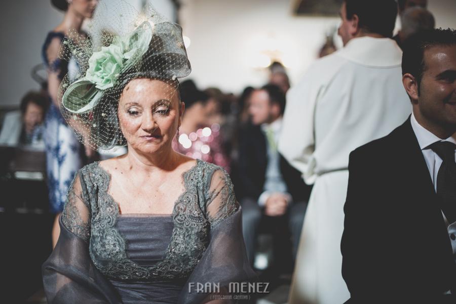 58 Fotografo de Bodas. Fran Ménez. Fotografía de Bodas Distintas, Naturales, Vintage, Vivertidas. Weddings Photographers. Fotoperiodismo de Bodas. Wedding Photojournalism