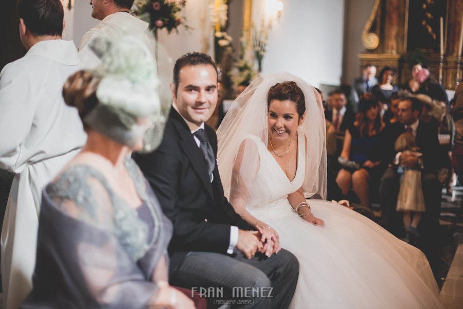 59 Fotografo de Bodas. Fran Ménez. Fotografía de Bodas Distintas, Naturales, Vintage, Vivertidas. Weddings Photographers. Fotoperiodismo de Bodas. Wedding Photojournalism