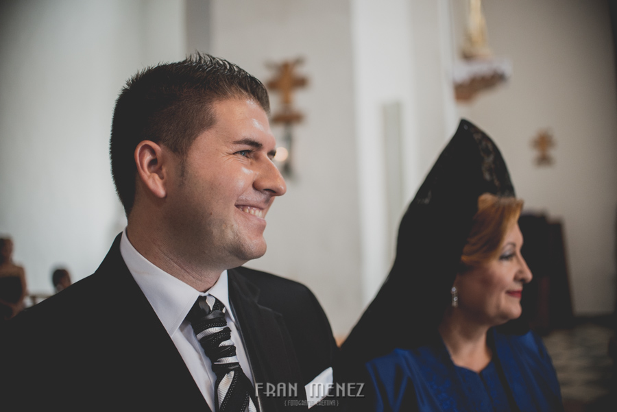 59 Fran Menez Fotografo de Bodas en Huetor Tajar, Salar, Loja, Granada. Fotoperiodismo de Boda. Weddings Photographer. Weddings Photojournalism