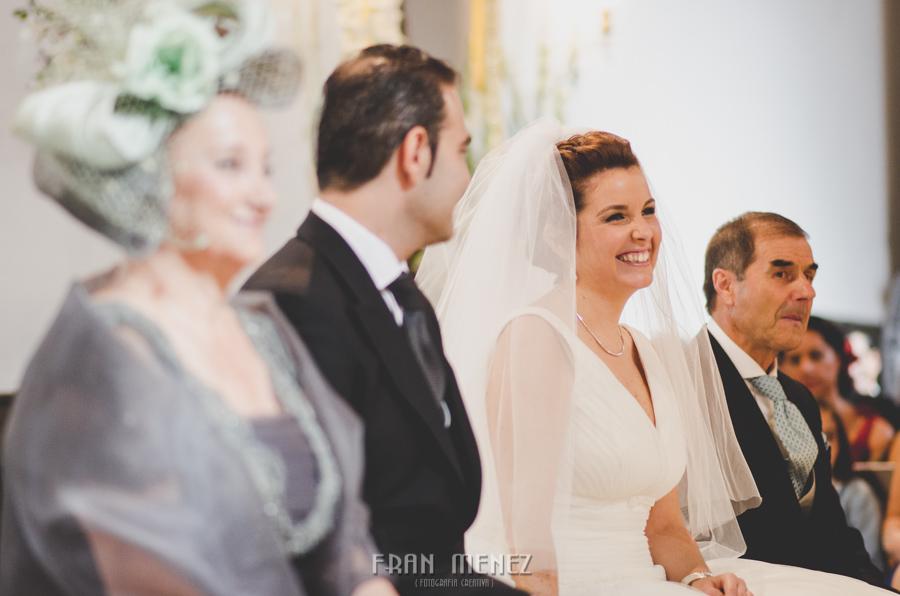 60 Fotografo de Bodas. Fran Ménez. Fotografía de Bodas Distintas, Naturales, Vintage, Vivertidas. Weddings Photographers. Fotoperiodismo de Bodas. Wedding Photojournalism