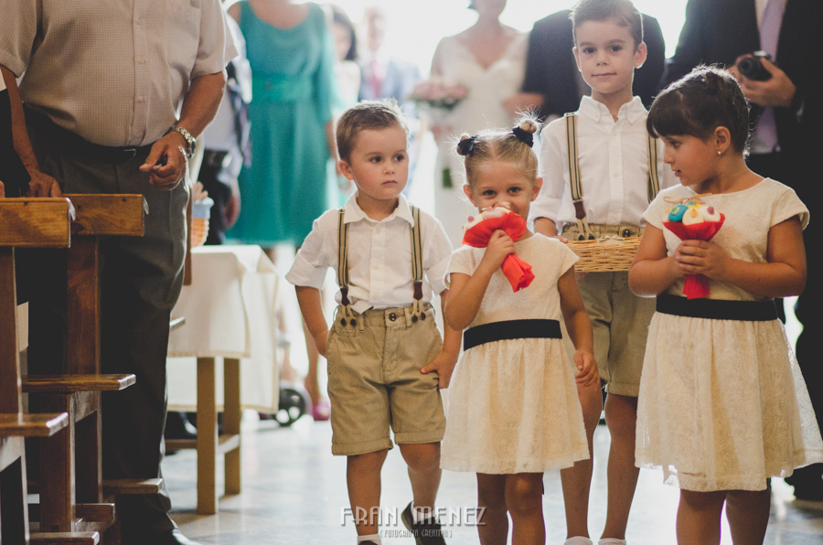 60 Fran Menez Fotografo de Bodas en Huetor Tajar, Salar, Loja, Granada. Fotoperiodismo de Boda. Weddings Photographer. Weddings Photojournalism