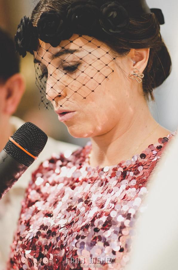 61 Fotografo de Bodas. Fran Ménez. Fotografía de Bodas Distintas, Naturales, Vintage, Vivertidas. Weddings Photographers. Fotoperiodismo de Bodas. Wedding Photojournalism
