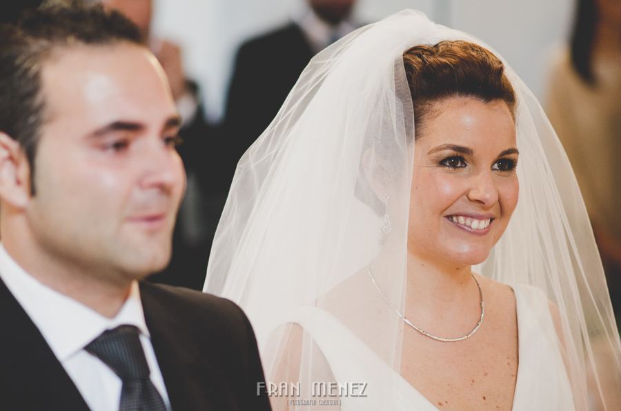 63 Fotografo de Bodas. Fran Ménez. Fotografía de Bodas Distintas, Naturales, Vintage, Vivertidas. Weddings Photographers. Fotoperiodismo de Bodas. Wedding Photojournalism