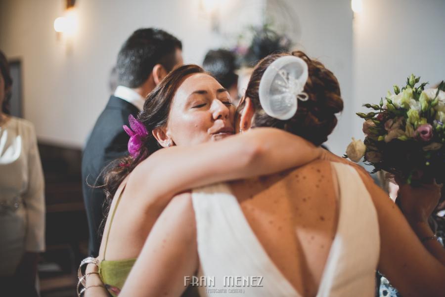 65 Fotografo de Bodas. Fran Ménez. Fotografía de Bodas Distintas, Naturales, Vintage, Vivertidas. Weddings Photographers. Fotoperiodismo de Bodas. Wedding Photojournalism
