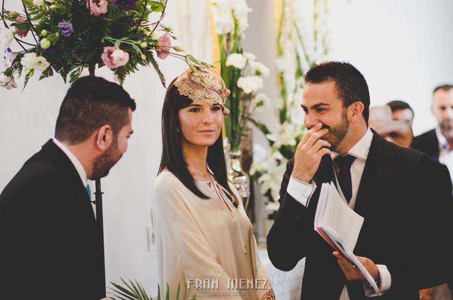 66 Fotografo de Bodas. Fran Ménez. Fotografía de Bodas Distintas, Naturales, Vintage, Vivertidas. Weddings Photographers. Fotoperiodismo de Bodas. Wedding Photojournalism