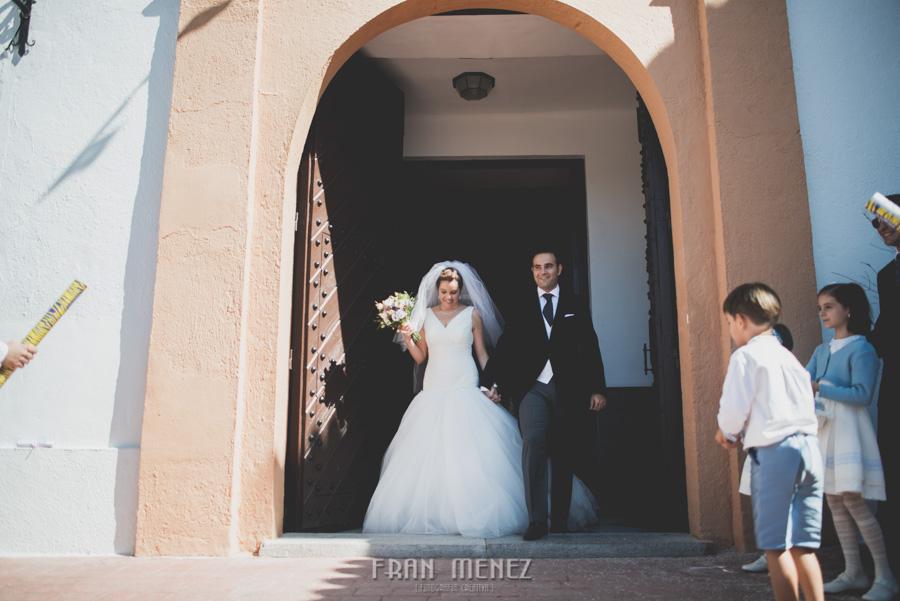 69 Fotografo de Bodas. Fran Ménez. Fotografía de Bodas Distintas, Naturales, Vintage, Vivertidas. Weddings Photographers. Fotoperiodismo de Bodas. Wedding Photojournalism