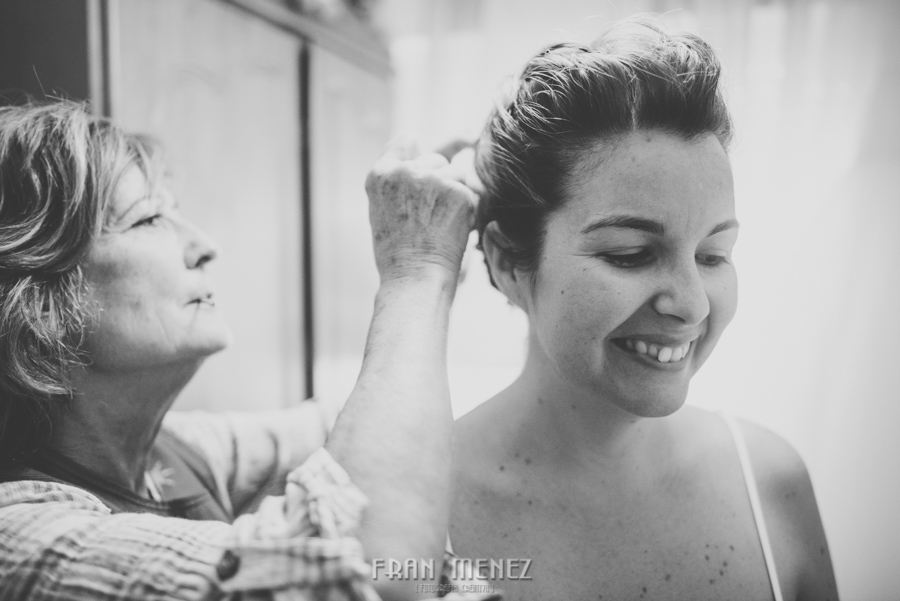7 Fotografo de Bodas. Fran Ménez. Fotografía de Bodas Distintas, Naturales, Vintage, Vivertidas. Weddings Photographers. Fotoperiodismo de Bodas. Wedding Photojournalism