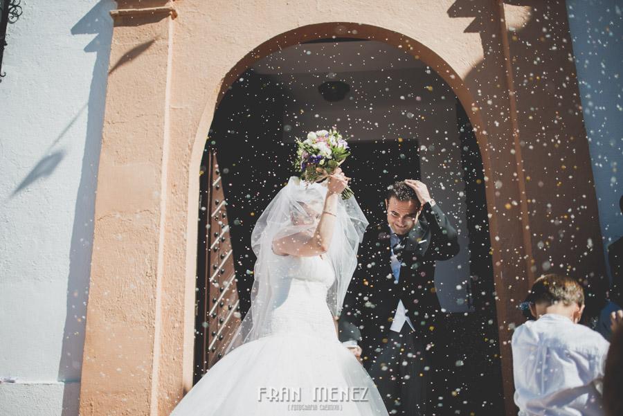 70 Fotografo de Bodas. Fran Ménez. Fotografía de Bodas Distintas, Naturales, Vintage, Vivertidas. Weddings Photographers. Fotoperiodismo de Bodas. Wedding Photojournalism