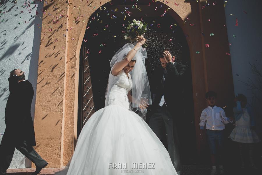 73 Fotografo de Bodas. Fran Ménez. Fotografía de Bodas Distintas, Naturales, Vintage, Vivertidas. Weddings Photographers. Fotoperiodismo de Bodas. Wedding Photojournalism