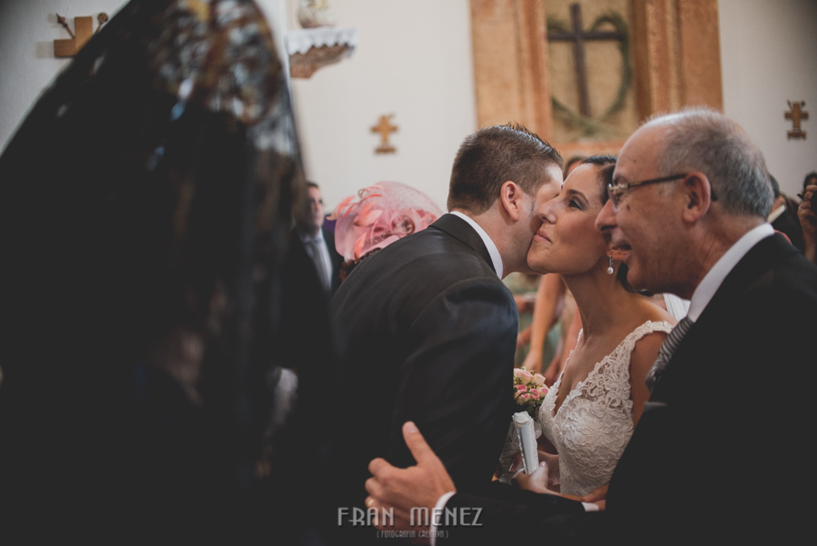 74 Fran Menez Fotografo de Bodas en Huetor Tajar, Salar, Loja, Granada. Fotoperiodismo de Boda. Weddings Photographer. Weddings Photojournalism