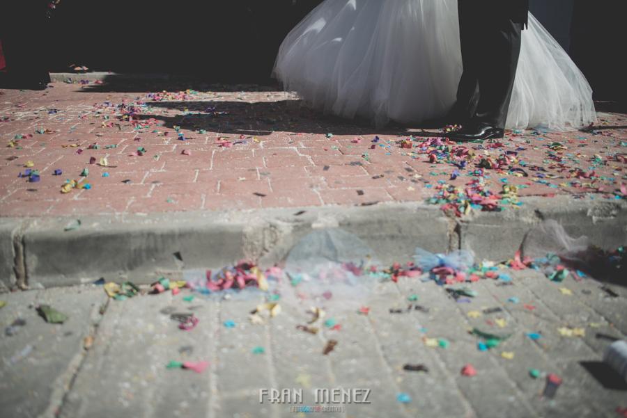 74a Fotografo de Bodas. Fran Ménez. Fotografía de Bodas Distintas, Naturales, Vintage, Vivertidas. Weddings Photographers. Fotoperiodismo de Bodas. Wedding Photojournalism