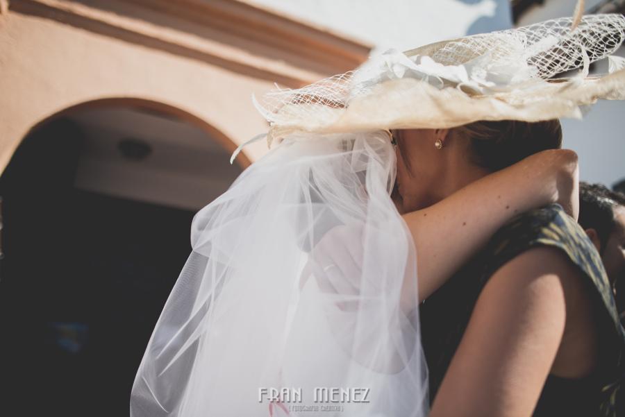 75 Fotografo de Bodas. Fran Ménez. Fotografía de Bodas Distintas, Naturales, Vintage, Vivertidas. Weddings Photographers. Fotoperiodismo de Bodas. Wedding Photojournalism