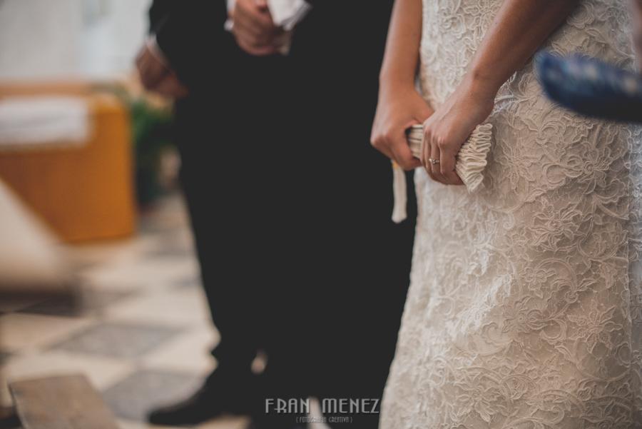 77 Fran Menez Fotografo de Bodas en Huetor Tajar, Salar, Loja, Granada. Fotoperiodismo de Boda. Weddings Photographer. Weddings Photojournalism