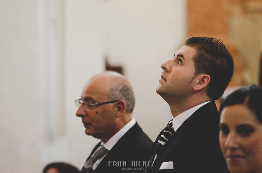 78a Fran Menez Fotografo de Bodas en Huetor Tajar, Salar, Loja, Granada. Fotoperiodismo de Boda. Weddings Photographer. Weddings Photojournalism