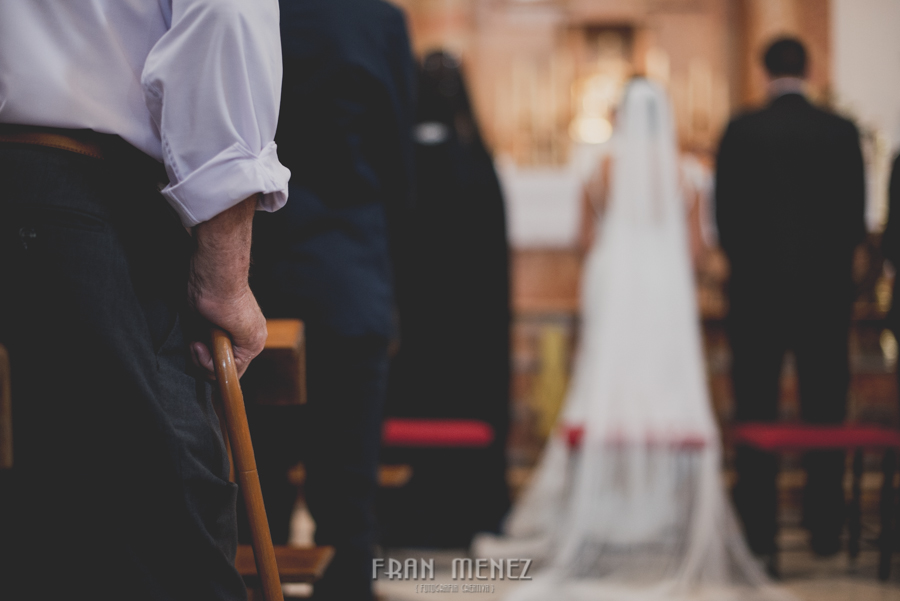 79 Fran Menez Fotografo de Bodas en Huetor Tajar, Salar, Loja, Granada. Fotoperiodismo de Boda. Weddings Photographer. Weddings Photojournalism
