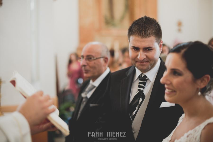 81 Fran Menez Fotografo de Bodas en Huetor Tajar, Salar, Loja, Granada. Fotoperiodismo de Boda. Weddings Photographer. Weddings Photojournalism
