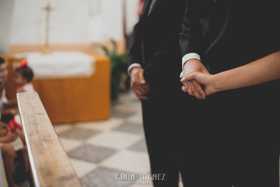 82 Fran Menez Fotografo de Bodas en Huetor Tajar, Salar, Loja, Granada. Fotoperiodismo de Boda. Weddings Photographer. Weddings Photojournalism