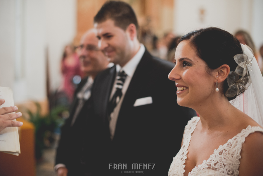 82a Fran Menez Fotografo de Bodas en Huetor Tajar, Salar, Loja, Granada. Fotoperiodismo de Boda. Weddings Photographer. Weddings Photojournalism