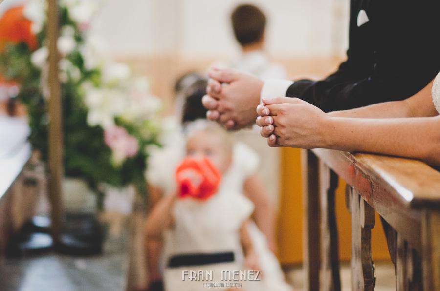83a Fran Menez Fotografo de Bodas en Huetor Tajar, Salar, Loja, Granada. Fotoperiodismo de Boda. Weddings Photographer. Weddings Photojournalism