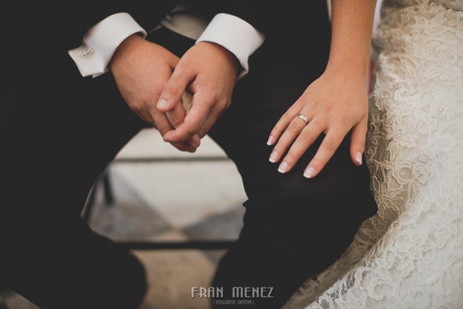 84 Fran Menez Fotografo de Bodas en Huetor Tajar, Salar, Loja, Granada. Fotoperiodismo de Boda. Weddings Photographer. Weddings Photojournalism