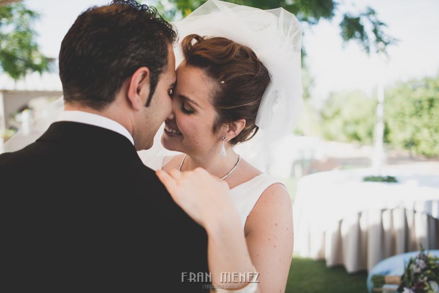 85 Fotografo de Bodas. Fran Ménez. Fotografía de Bodas Distintas, Naturales, Vintage, Vivertidas. Weddings Photographers. Fotoperiodismo de Bodas. Wedding Photojournalism