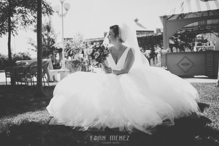 87 Fotografo de Bodas. Fran Ménez. Fotografía de Bodas Distintas, Naturales, Vintage, Vivertidas. Weddings Photographers. Fotoperiodismo de Bodas. Wedding Photojournalism