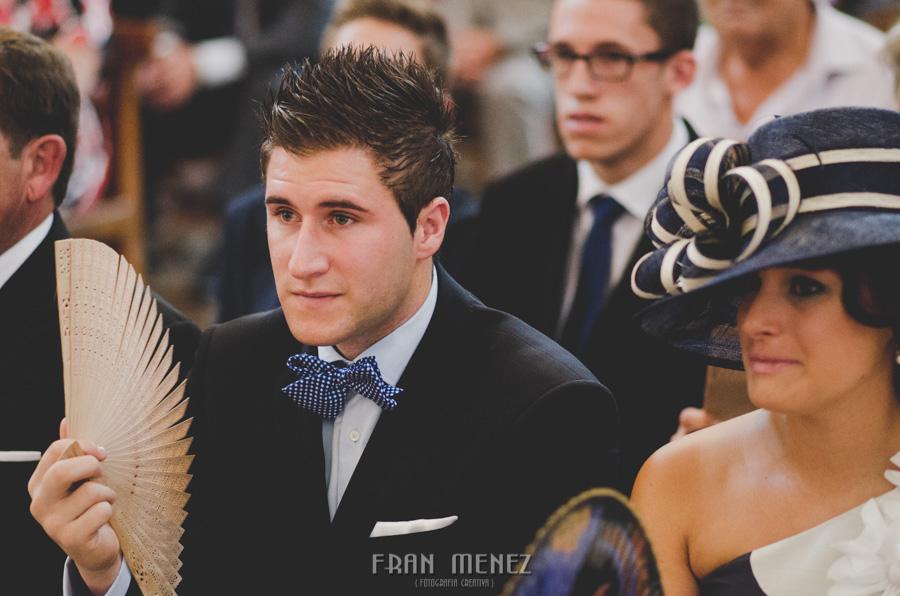 89 Fran Menez Fotografo de Bodas en Huetor Tajar, Salar, Loja, Granada. Fotoperiodismo de Boda. Weddings Photographer. Weddings Photojournalism