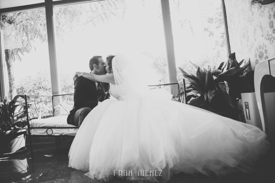 91 Fotografo de Bodas. Fran Ménez. Fotografía de Bodas Distintas, Naturales, Vintage, Vivertidas. Weddings Photographers. Fotoperiodismo de Bodas. Wedding Photojournalism