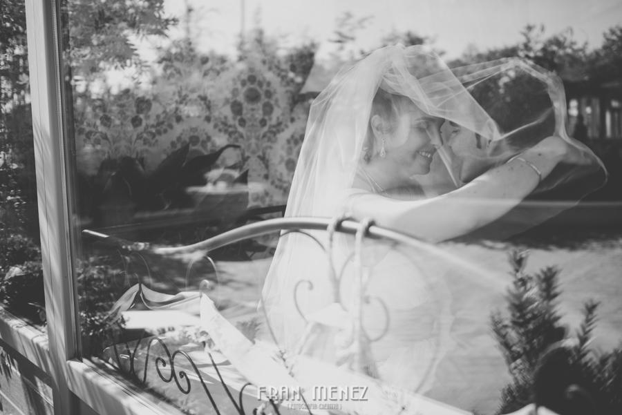 93 Fotografo de Bodas. Fran Ménez. Fotografía de Bodas Distintas, Naturales, Vintage, Vivertidas. Weddings Photographers. Fotoperiodismo de Bodas. Wedding Photojournalism