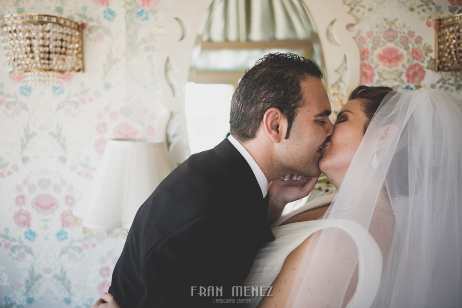 96 Fotografo de Bodas. Fran Ménez. Fotografía de Bodas Distintas, Naturales, Vintage, Vivertidas. Weddings Photographers. Fotoperiodismo de Bodas. Wedding Photojournalism
