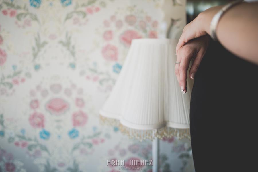 96a Fotografo de Bodas. Fran Ménez. Fotografía de Bodas Distintas, Naturales, Vintage, Vivertidas. Weddings Photographers. Fotoperiodismo de Bodas. Wedding Photojournalism
