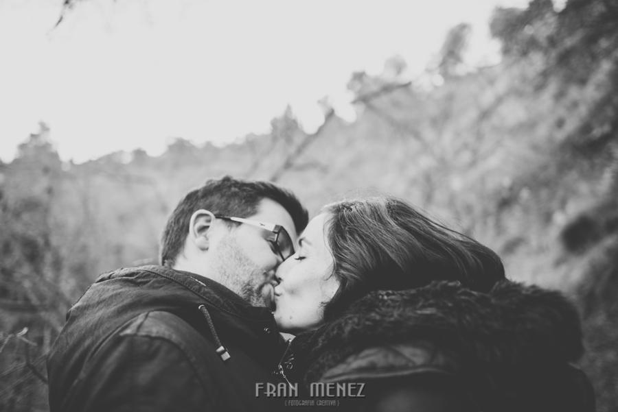 18 Fotografo Granada. Fran Ménez. Fotógrafo de Bodas. Fotografo de Bodas en Granada, Malaga, Madrid, Barcelona. Weddings Photographers
