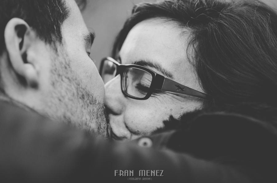 24 Fotografo Granada. Fran Ménez. Fotógrafo de Bodas. Fotografo de Bodas en Granada, Malaga, Madrid, Barcelona. Weddings Photographers