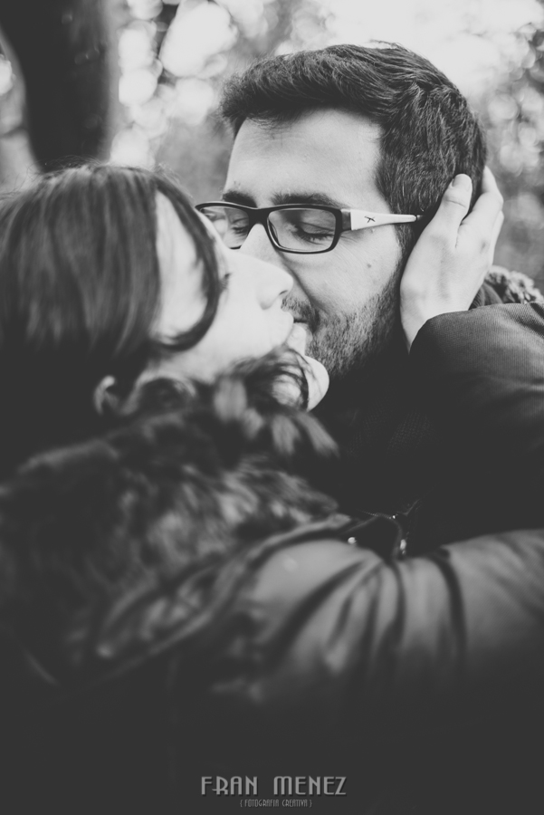 42 Fotografo Granada. Fran Ménez. Fotógrafo de Bodas. Fotografo de Bodas en Granada, Malaga, Madrid, Barcelona. Weddings Photographers