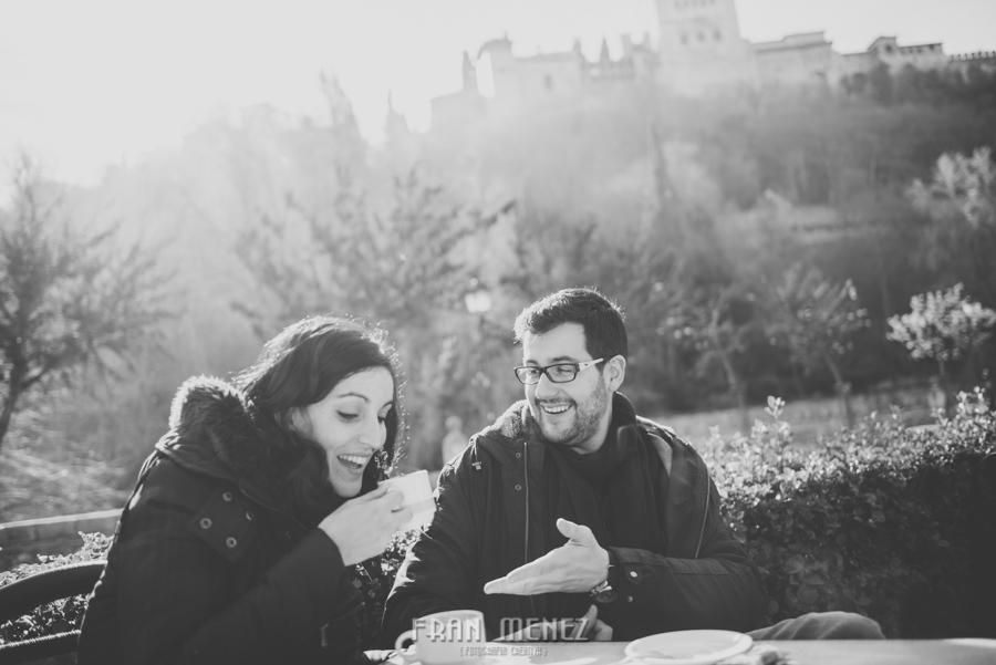 5 Fotografo Granada. Fran Ménez. Fotógrafo de Bodas. Fotografo de Bodas en Granada, Malaga, Madrid, Barcelona. Weddings Photographers