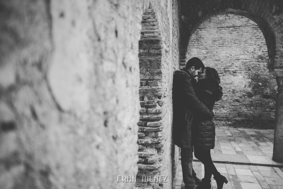 71 Fotografo Granada. Fran Ménez. Fotógrafo de Bodas. Fotografo de Bodas en Granada, Malaga, Madrid, Barcelona. Weddings Photographers