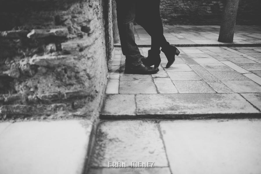 72 Fotografo Granada. Fran Ménez. Fotógrafo de Bodas. Fotografo de Bodas en Granada, Malaga, Madrid, Barcelona. Weddings Photographers