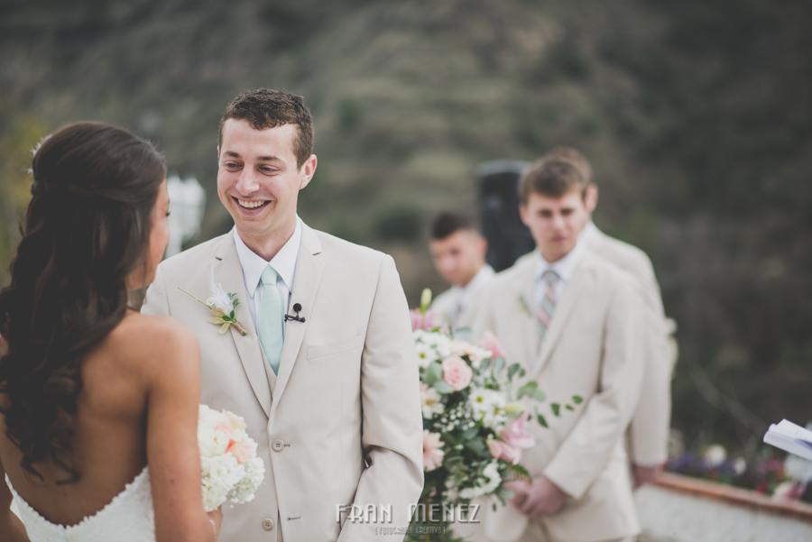 100 Weddings Photographer Fran Menez. Weddings Photographer in Granada, Spain. Destination Weddings Photopgrapher. Weddings Photojournalism. Vintage Weddings. Different Weddings in Granada